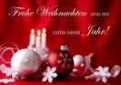 Weihnacht_1