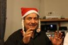 Weihnachtsfeier 2013_3