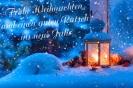 Weihnachtsgrüße_1